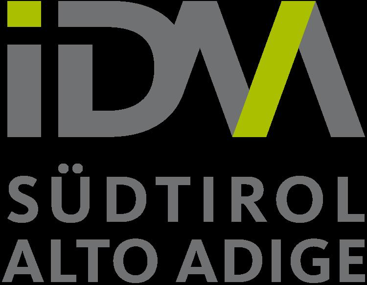 IDM-alto-adige